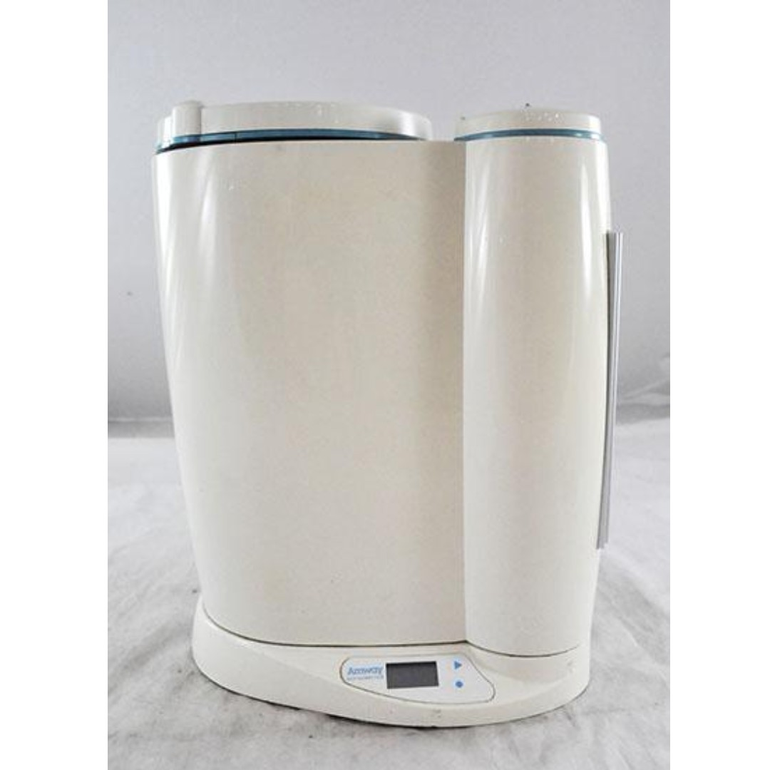 Amway Water Treatment System ( 2nd generation)