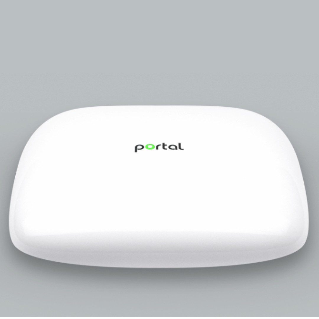 In Stock Portal Wifi Router Razer Electronics Others On Carousell Xiaomi Extender Pro Repeater Amplifier 300mbps With 2 Antenna R03