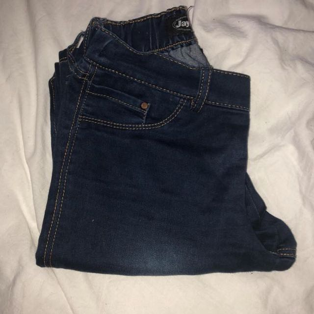 Jeans #1