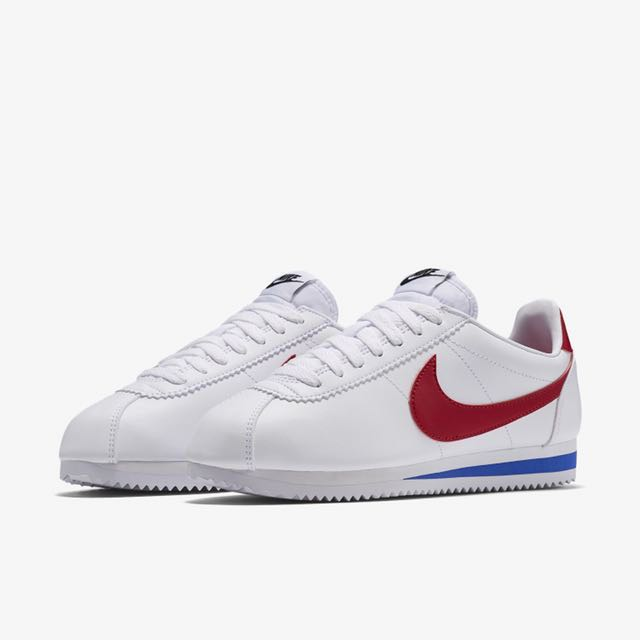 26075b0e where to buy nike cortez red blue 5a42f 78fa8