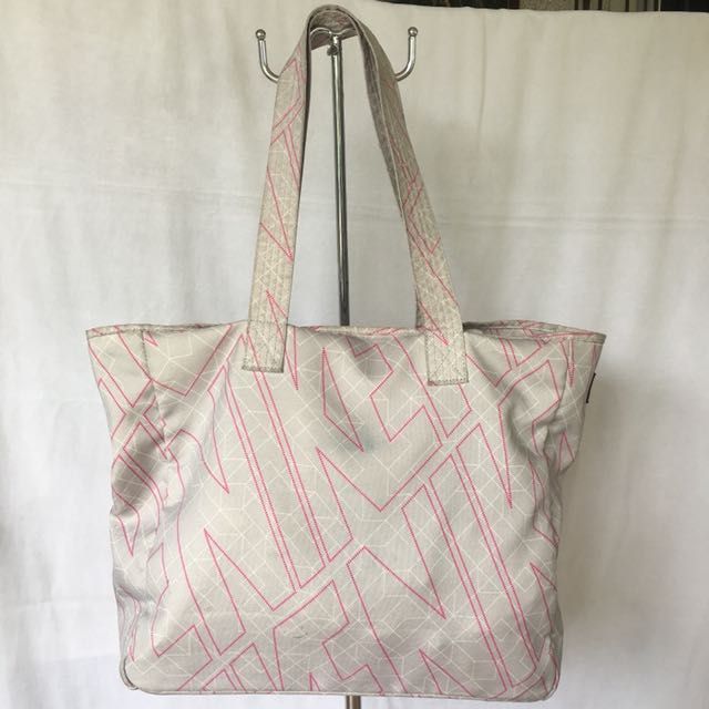 Nike Womens Tote Bag