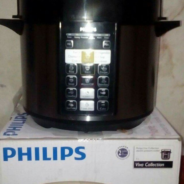 Pressure Cooker For Sale