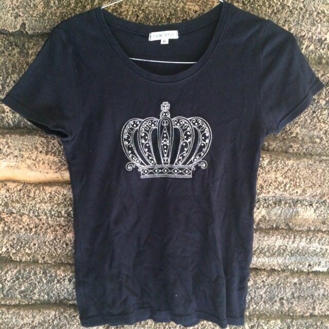 Queen Tshirt