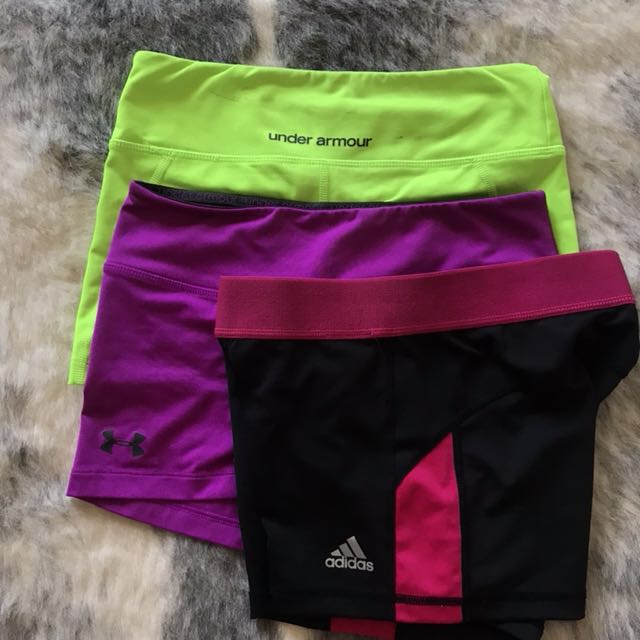 Sports bottom  - bundle