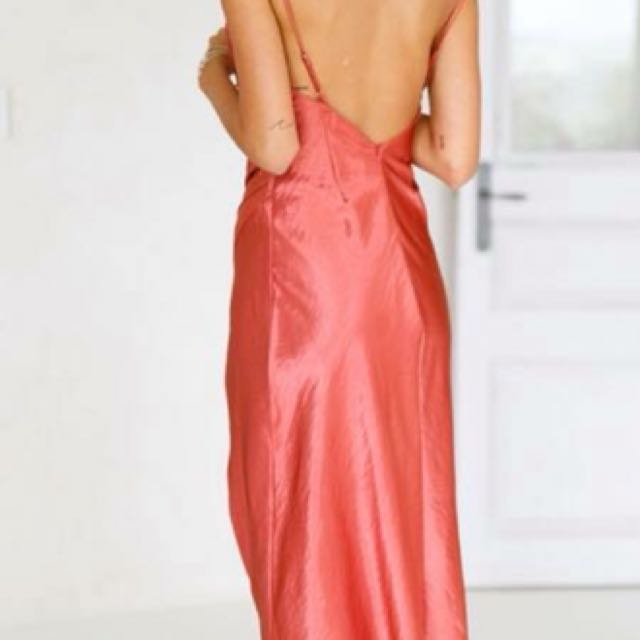 Summer closet clear out  dresses $80+Rrp
