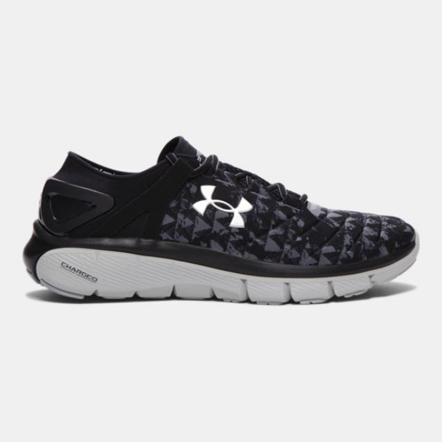 Under Armour SpeedForm® Fortis KO