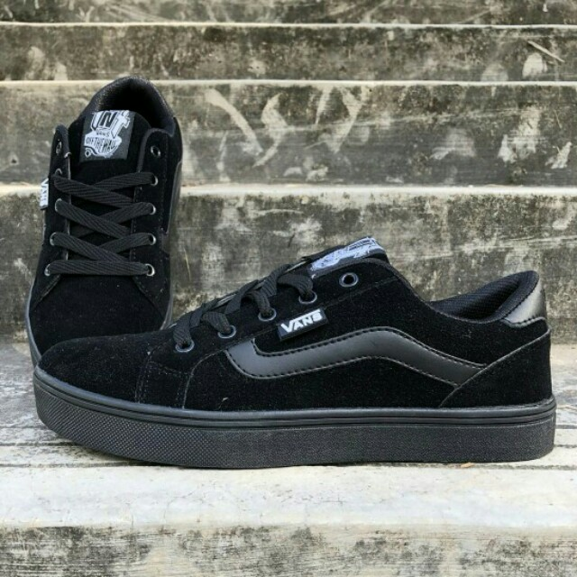 7fce610e1b6d Buy 2 OFF ANY vans old skool tnt CASE AND GET 70% OFF!