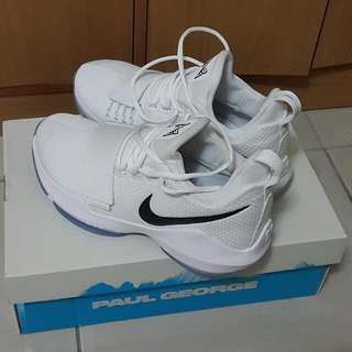 Nike PG1 US9