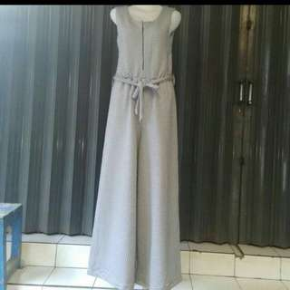 jumsuit long