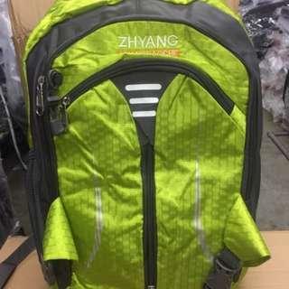 ZHYANG Hiking Bag