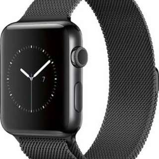 Looking for Apple Watch 42mm Series 1
