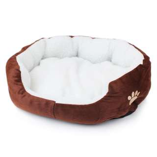 Pet Dog Cat Nest Home