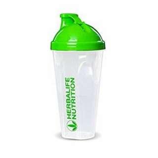 Herbalife Shaker Cup