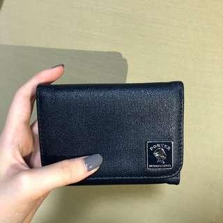 Porter Melody Wallet