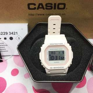 Casio gshock watch OEM
