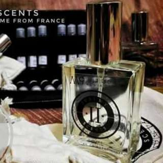 oil base perfume for men and women
