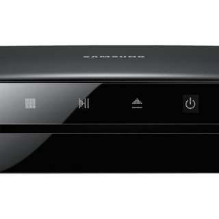 BNIB Samsung 3D Smart Blu Ray Player BD ES6000