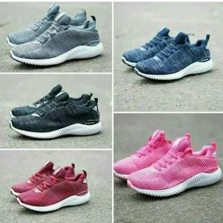 Adidas Alphabounce for women