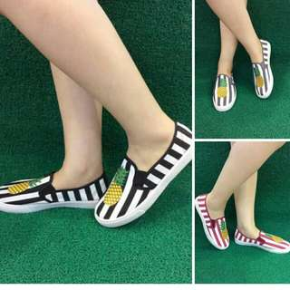 🆕🆕🍍🍍 Size:35.36.37.38.39 Php:280