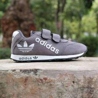 Adidas baby boy n gril