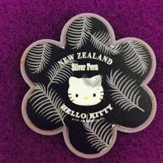Hello Kitty Pin
