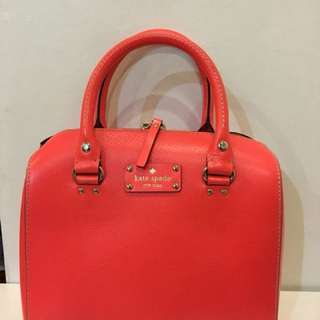 Kate Spade Bag*Brand new!