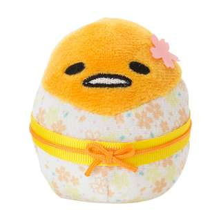 sanrio 蛋黃哥
