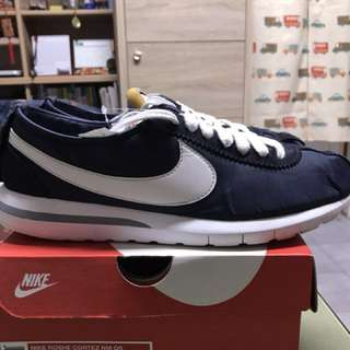 Nike Roshe Cortez NM Qs