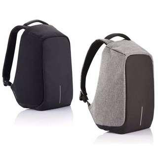 大缺貨 3月預定特價 運動充電背包