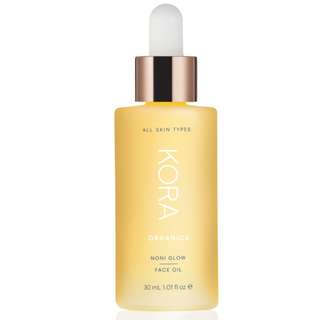 Noni Glow Face Oil