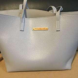 Jill Stuart bag