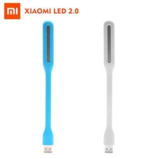 Mi LED Light Enhanced Edition