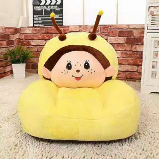 Preorder Only Kids Sofa