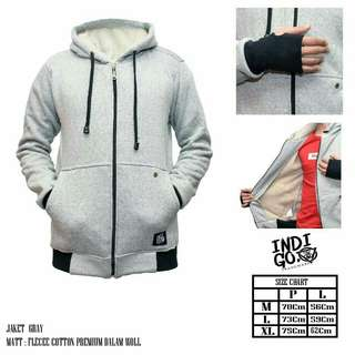 jaket sweater original terbaru