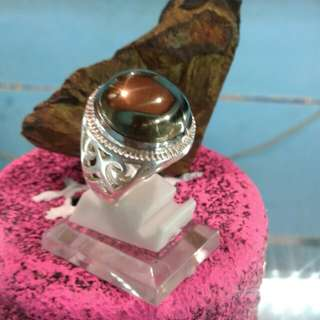 Badar emas stone