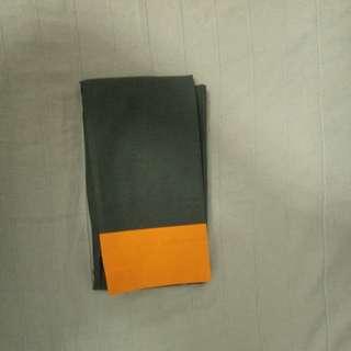 New 全新 Ikea 50*80cm 枕袋