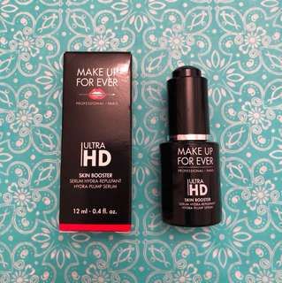 BNIB Make Up Forever SKIN BOOSTER AUTHENTIC