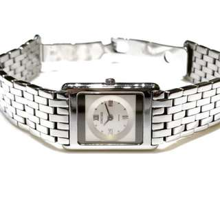 CONCORD Delirium 14 C1 669 Lady Watch