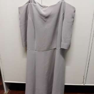 H&M Brand new with tag Dress size 8 Repriced