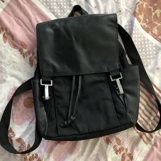 ‼️ ❤️ month Sale‼️ Gucci backpack
