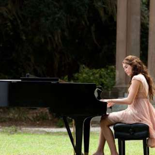 Piano Sheets English songs pop, country and classical