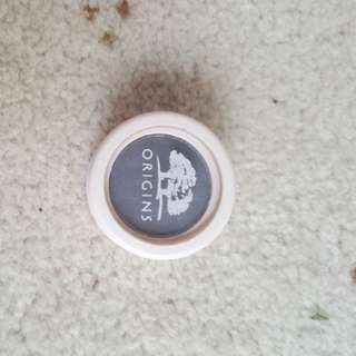 Origins Eyeshadow