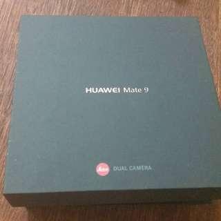 Huawei Mate 9 64gbNTC