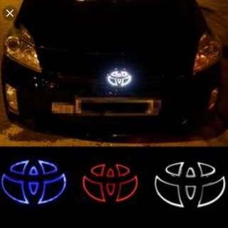 5D Emblem