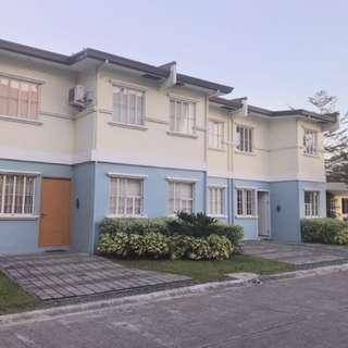 Installment Murang Bahay at Lupa sa Imus Cavite!!
