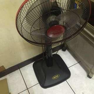 電風扇24吋