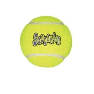 AirDog Squeakair Ball 全新有聲彈彈波