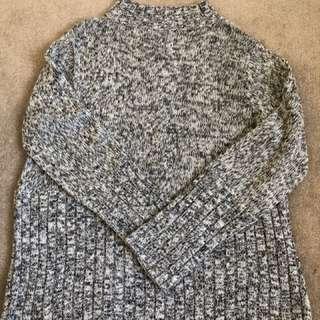 SASS AND BIDE knit