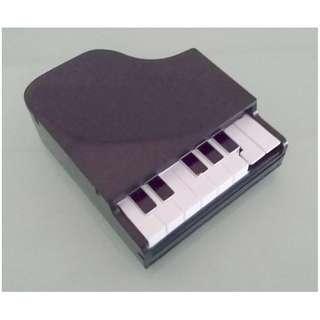 FS: Piano Note Dispenser