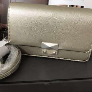 Charles and keith bag (2)